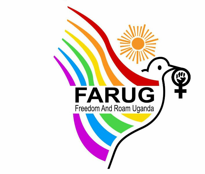 Freedom And Roam Uganda (FARUG)