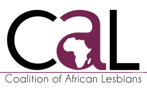 Statement On Decision Of The African Commission On Human And Peoples' Rights To Grant Observer Status To The Coalition Of African Lesbians [CAL]