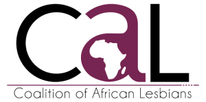CAL - Coalition of African Lesbians