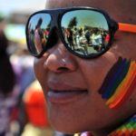 Reflections And Thoughts On The Passing Of The Follow Up Resolution On Sexual Orientation And Gender Identity [SOGI] At The United Nations Human Rights Council