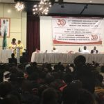 Coalition Of African Lesbians (CAL) Statement On The Human Rights Situation In Africa (Item 5) To The 61st  Ordinary Session Of The African Commission On Human And Peoples' Rights