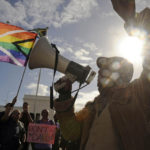 Pressure On South Africa To Host Talks To End Persecution Of Gender Non-Conforming And Trans Africans