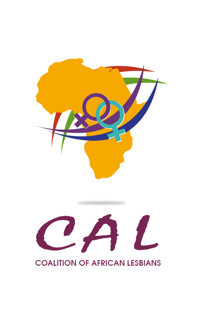 Vacancies At The Coalition Of African Lesbians: Deadline 12 July, 2015