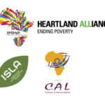 African Civil Society Organisations Commend The African Commission's Resolution Condemning Violence And Other Human Rights Violations Based On Sexual Orientation And Gender Identity (SOGI)