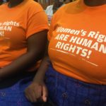 Coalition Of African Lesbians (CAL) Statement On The Human Rights Situation In Africa (Item 3) To The 63rd Ordinary Session Of The African Commission On Human And Peoples' Rights