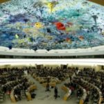 HRC40: Summary Of Our Social Media Coverage