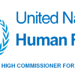 Statement On The Report Of The Working Group Of Experts On People Of African Descent