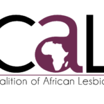CALL FOR APPLICATIONS:  RESEARCH / WRITING CONSULTANCY