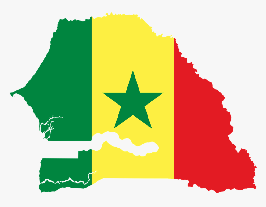 Senegal Country Context