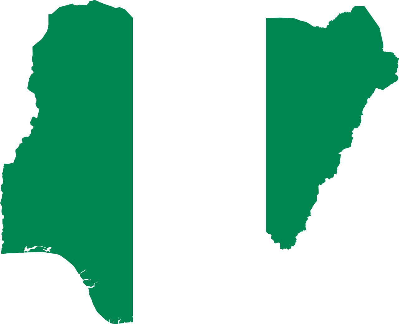 Nigeria Country Context