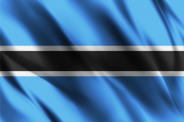 Sexual & Women's Rights Country Overview: Botswana 2020
