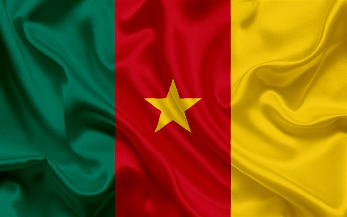 Sexual & Women's Rights Country Overview: Cameroon 2020