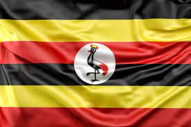 Sexual & Women's Rights Country Overview: Uganda 2020