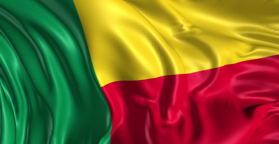 Sexual & Women's Rights Country Overview: Benin 2020