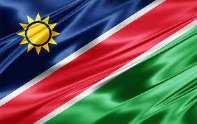 Sexual & Women's Rights Country Overview: Namibia 2020